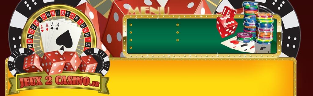 bingo online gratis demo